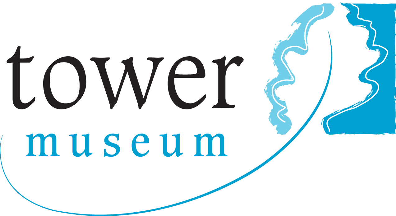 Tower Museum