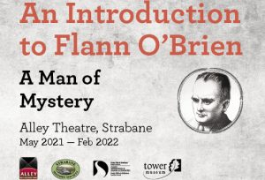 153036_DCSDC Flann O'Brien_Tower Museum Site_495x400_AW