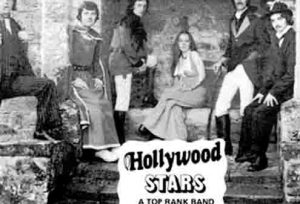 Derry Bands Through the Years 2