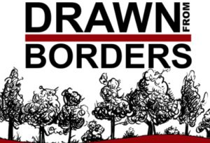 Drawn from Borders