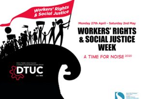 Social-Justice-Banner-2