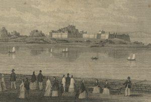 Tunisiau 2